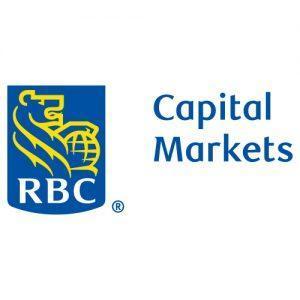 RBC Capital Markets - AMP Member Logo