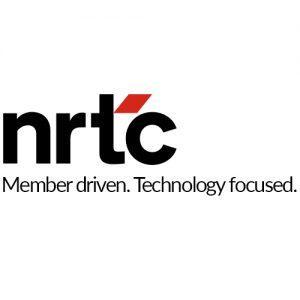 nrtc - AMP Member Logo