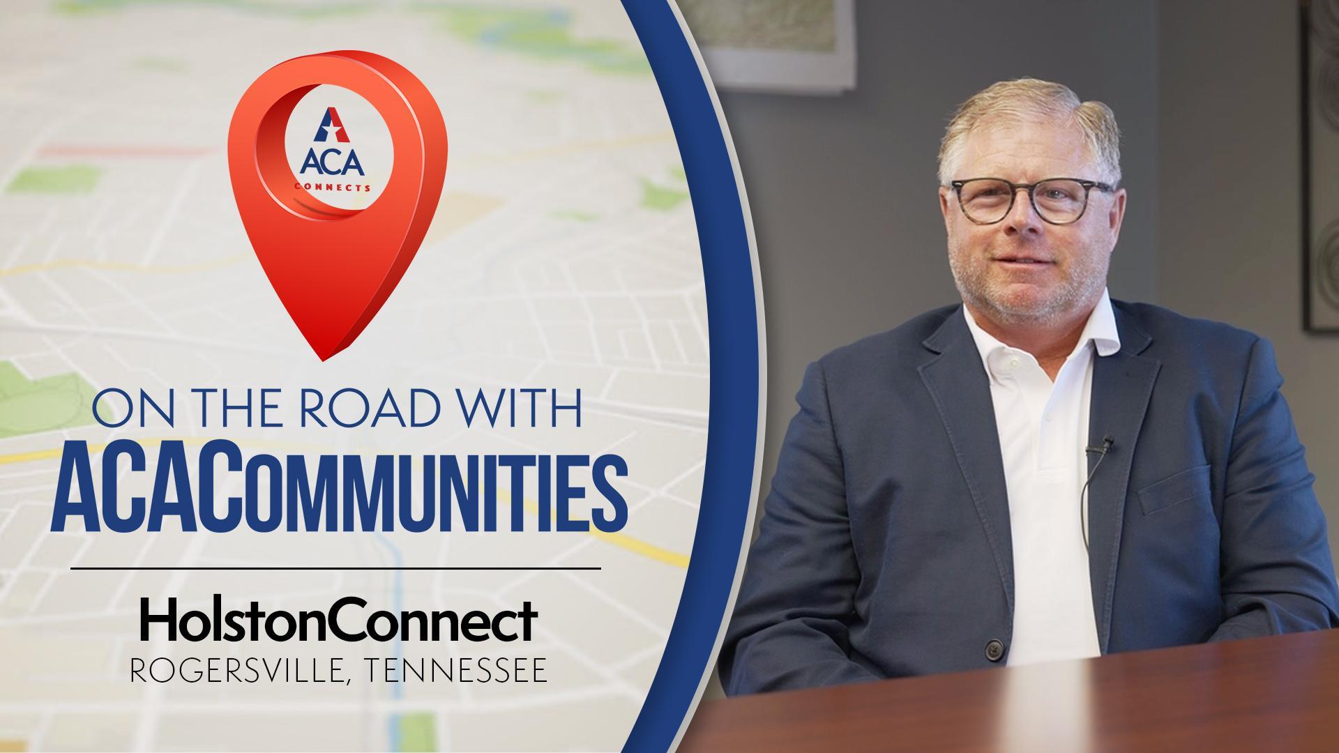 ACACommunities – HolstonConnect – Thumbnail