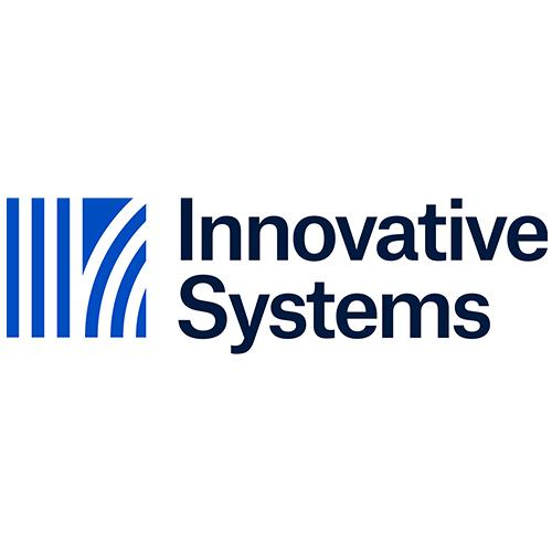 Innovative Systems – AMP Member Logo – updated